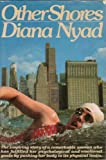 Other Shores, Diana Nyad, 0394501756