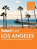 Search : Fodor's Los Angeles: with Disneyland & Orange County (Full-color Travel Guide Book 27)