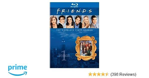 friends season 8 full torrent