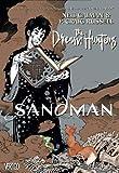 Download Sandman the dream hunters in PDF ePUB Free Online