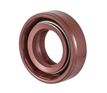 Pack of 2 VITON Oil Seal Size 70mm X 85mm X 8mm