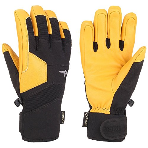 (Kombi Operative GORE-TEX Glove Mens )