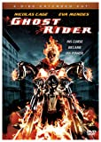 Ghost Rider (Two-Disc Extended Cut)