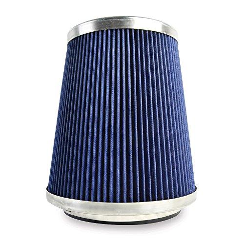 GrowBright 8-Inch CleanFlow HEPA Filter