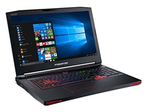 Acer Predator G9-793 Gaming Laptop