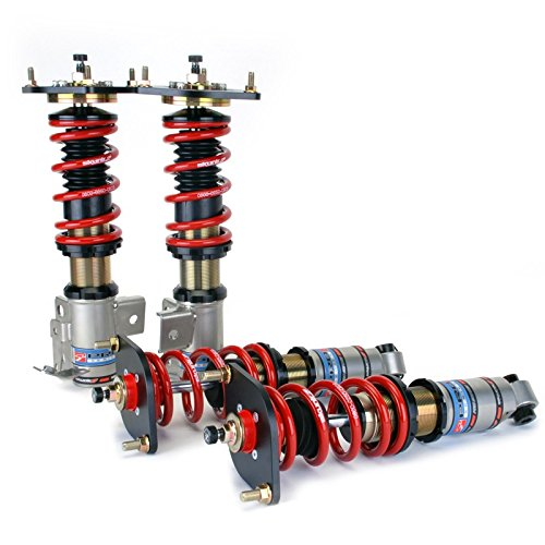 Skunk2 (541-12-6500) Pro-C Coilover for Subaru BRZ/Scion FR-S