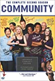 Welcome back for a wild new year at Greendale Community College, as the study group faces their toughest tests yet… Why would bachelor-for-life Jeff Winger (Joel McHale) pop the big question to Britta (Gillian Jacobs)? What incites innocent A...