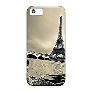 IPoJFWR98rehqy Fashionable Phone Case For Iphone 5c With High Grade Design