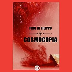 Cosmocopia Audiobook