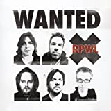 Wanted (Cd+Dvd edition)
