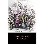 Nicholas Nickleby | Charles Dickens