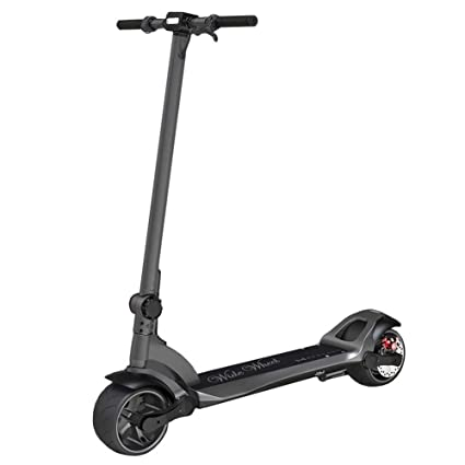 GREATY Patinete Scooter, Plegable E-Scooter 48V / 500W Motor ...