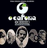 : O Cafona 1971