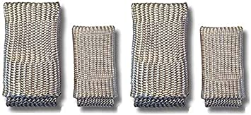 Welding Tips and Tricks Tig Finger Welding Glove Heat Shield Cover