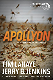 Apollyon (Left Behind, No. 5)