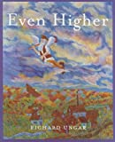 Even Higher