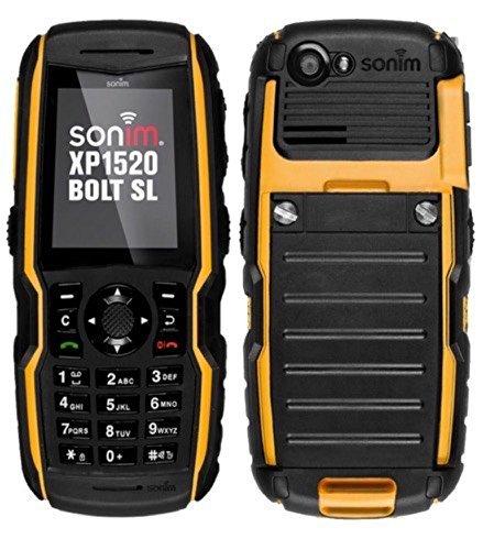mobile spec - 3