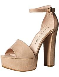Women's Avenue 2 Heeled Sandal