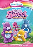 Care Bears: Totally Sweet Adventures [DVD]