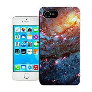 Unique Phone Case Star colors-03 Hard Cover for 4.7 inches iPhone 6 cases-buythecase by lolosakes