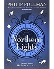 Northern Lights: His Dark Materials 1. (His Dark Materials 1)