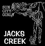 Jacks Greek