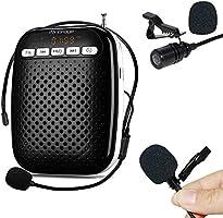 Save 20% on winbridge voice amplifier portable rechargeable