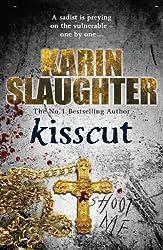 Kisscut: (Grant County series 2)