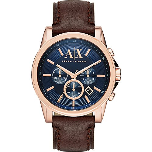AX-Armani-Exchange-Outer-Banks-Watch