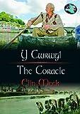 Cip ar Gymru/Wonder Wales : Y Cwrwgl/the Coracle, Meek, Elin, 184323839X