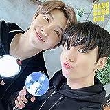 BTS Light Stick Ver.4 BTS Concert Light Stick