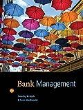 Kyпить Bank Management на Amazon.com