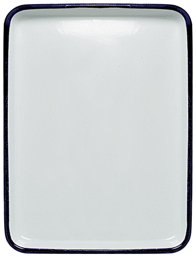 PRO ART 13-Inch by 17-Inch Butcher Tray (6959-05)