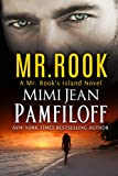 MR. ROOK (Mr. Rook's Island Book 1) by  Mimi Jean Pamfiloff in stock, buy online here