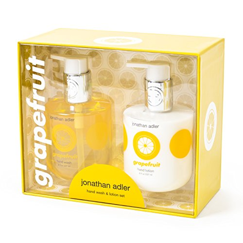 jonathan-adler-grapefruit-pop-hand-wash-and-lotion-set