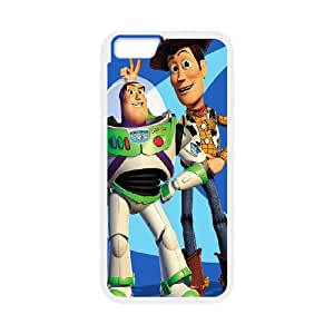 Toy Story 2 for iPhone 6 4.7 Inch Phone Case 8SS460054