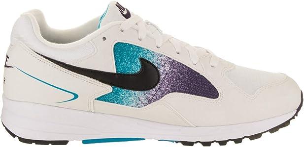 Nike Men's Air Skylon II White