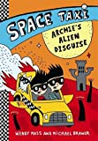 img - for Space Taxi: Archie's Alien Disguise book / textbook / text book