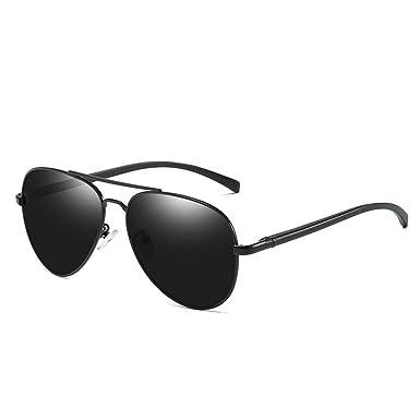 f7e31224db88 Mengonee Coolsir UV400 Protection Polarized Sunglasses Men Eyewear Alloy  Frame Glasses Fashion Eyeglasses  Amazon.co.uk  Clothing