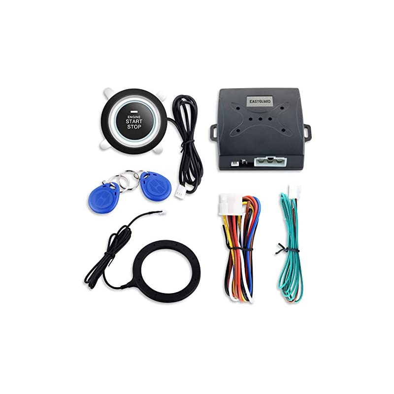 easyguard-ec004-smart-rfid-car-alarm