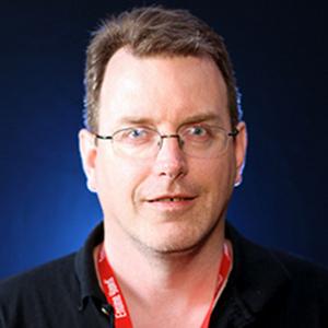 David Keener