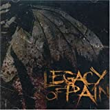 Legacy of Pain by Legacy of Pain