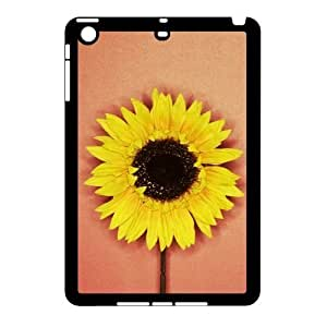 Beautiful flowers Brand New Cover Case with Hard Shell Protection for Ipad Mini Case lxa#877251