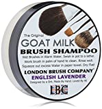 LONDON-BRUSH-COMPANY-Pure-Goat-Milk-Solid-Brush-Shampoo