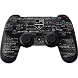 NHL Los Angeles Kings PS4 Cont