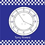 The Time Police | Terry Howard