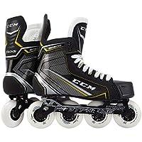 CCM Tacks 9060 Senior Roller Hockey Skates