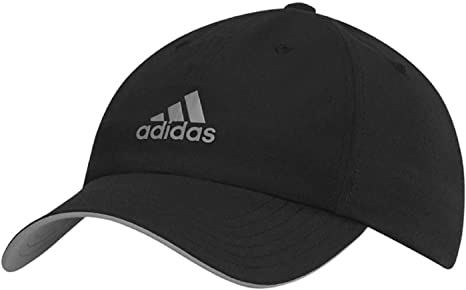 adidas Gorra Golf Junior: Amazon.es: Deportes y aire libre