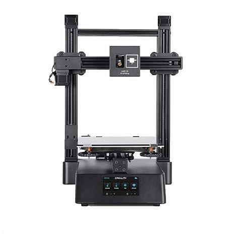 Las impresoras 3D Grabado láser CNC de Corte de la máquina ...