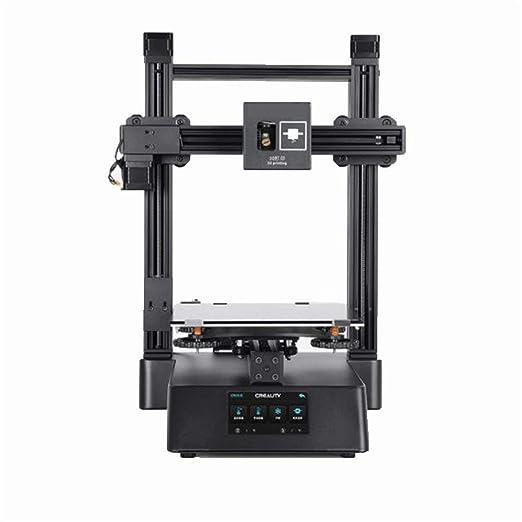 Las impresoras 3D Grabado láser CNC de Corte de la máquina de ...